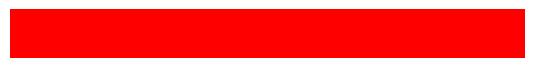 Perfusion Education Logo