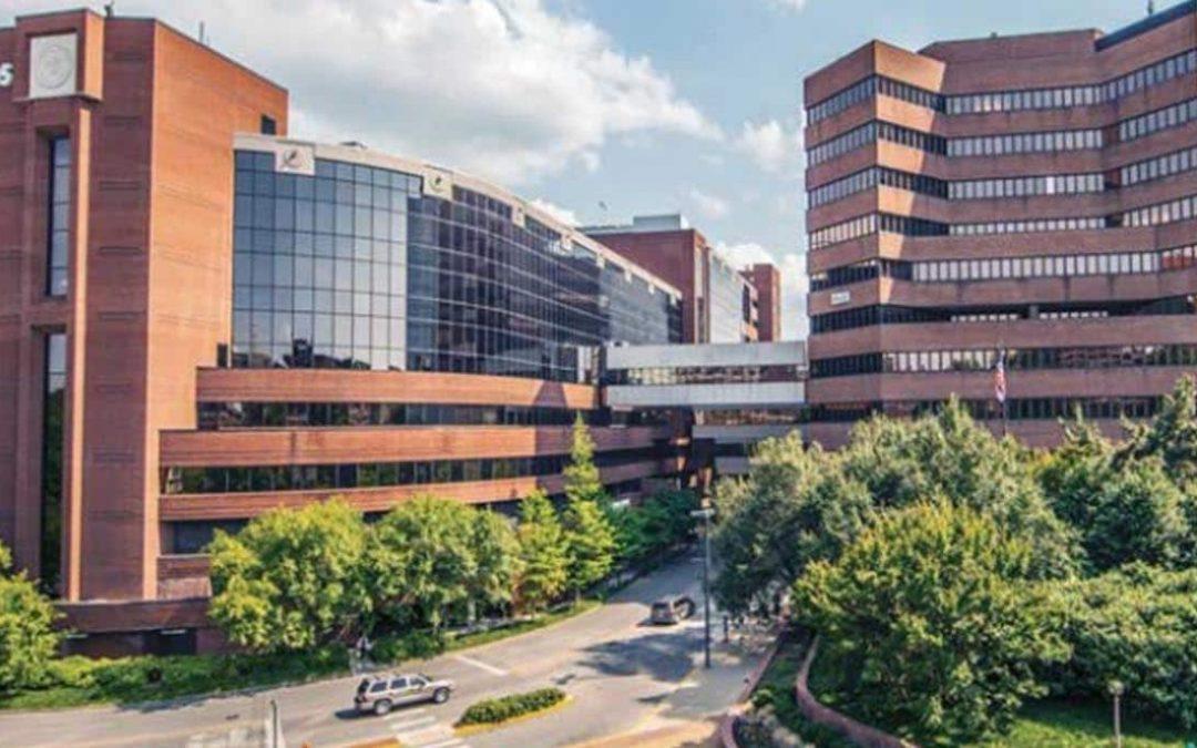 Vanderbilt University Medical Center Perfusion Program